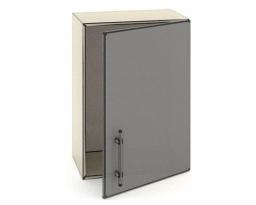 Навесной шкаф Модерн В05-500 сушка, Эверест