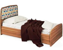Односпальная кровать Колибри, Світ Меблів