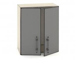 Навесной шкаф Оптима В06-600 для сушки, Эверест