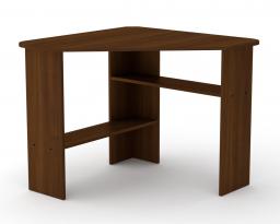 Стол письменный Ученик-2, Компанит