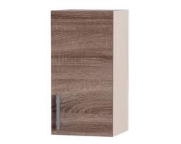 Навесной шкаф Палермо В01-450, Эверест