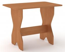 Стол кухонный КС-1, Компанит