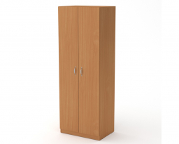 Шкаф-1, Компанит