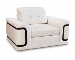 Кресло Вегас, Nota