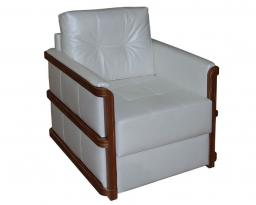 Кресло Тина, Bis-M