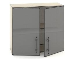 Навесной шкаф Модерн В10-800, Эверест