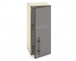 Навесной шкаф Модерн В01-300, Эверест
