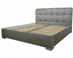 Двуспальная кровать Даллас, Lion