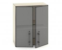 Навесной шкаф Модерн В10-700, Эверест