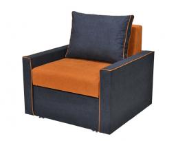 Кресло-кровать Рондо, Диаманд