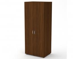 Шкаф-18, Компанит