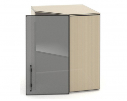 Навесной шкаф Оптима В17-600, Эверест