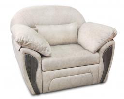 Кресло-кровать Лаура телеском, Bis-M