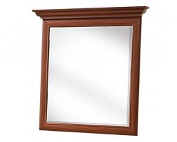 Зеркало 100 Кантри, Світ меблів
