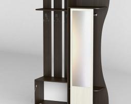 Прихожая-21, Тиса-мебель