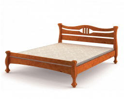 Кровать Даллас, Mebigrand