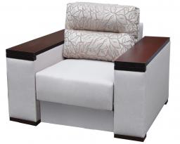 Кресло-кровать Орфей, Bis-M