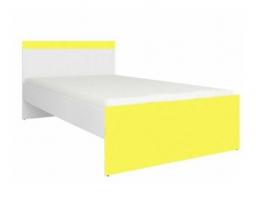 Кровать 90 Моби, Gerbor
