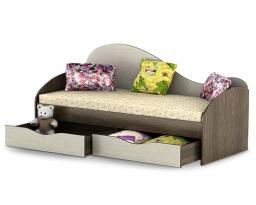 Кровать Идеал, Тиса-мебель