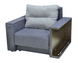 Кресло-кровать Калифорния, Диаманд