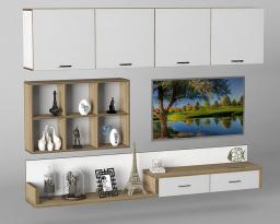 Гостиная-219, Тиса-мебель