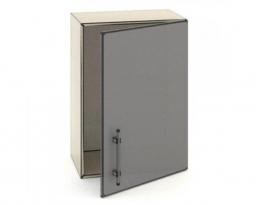 Навесной шкаф Палермо В05-500 сушка, Эверест