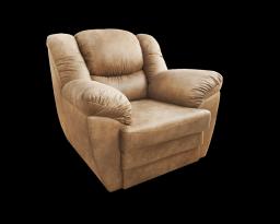 Кресло Прайм, Nota