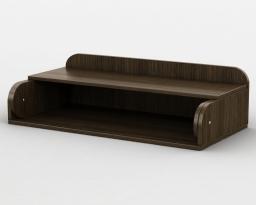 Пеленатор Классик Плюс, Тиса-мебель