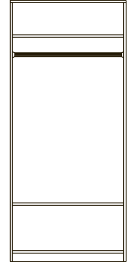 Картинки по запросу шкаф саванна